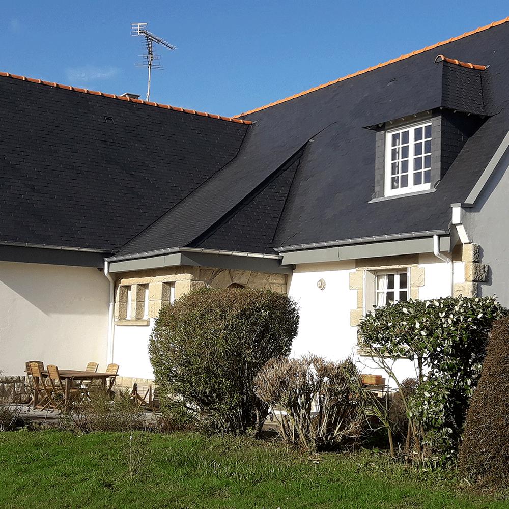 Couverture François Moisseron