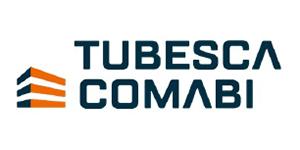 TUBESCA-COMABI_Logo_sized