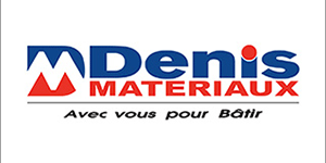 denis-materiaux-logo_sized