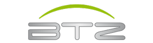 logo-BTZ_sized