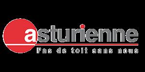 logo-asturienne-sized
