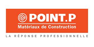 point_p_logo_sized