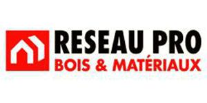 reseau_pro_logo_sized